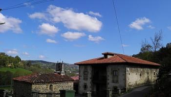 Casa Careaga