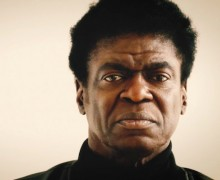 Vídeo de Changes de Charles Bradley