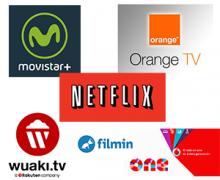 competidores-Netflix