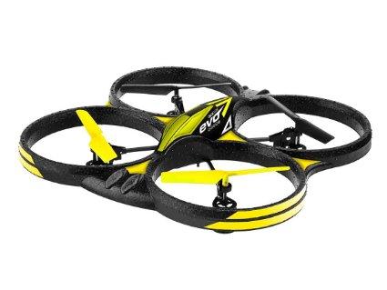 Drones: normativa, precios y modelos para un regalo divertido y seguro en Navidad