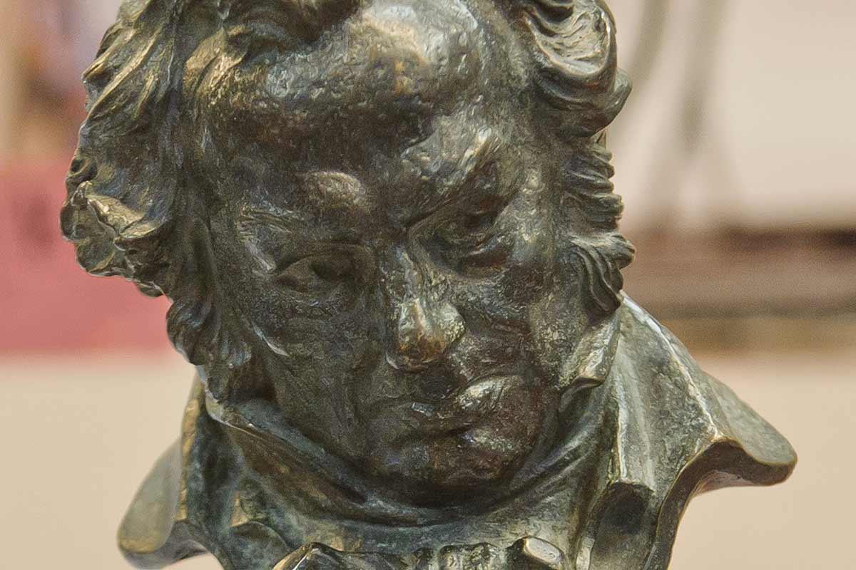Nominados para los premios Goya 2016