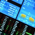 Estrategias de inversión: consejos y recomendaciones