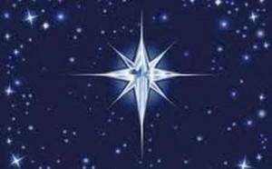 estrella fugaz – copia