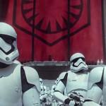 Star Wars: un regalo seguro esta Navidad