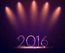 fondo-de-2016-con-luces-rosas_1017-1125