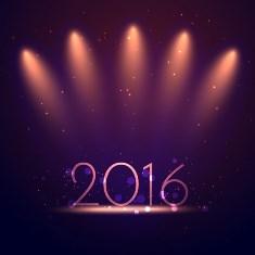 Tradiciones para recibir el Año Nuevo