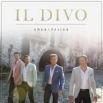 musica clasica cuarteto vocal masculino tenores latino