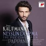 musica clasica opera arias tenor