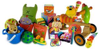 Los juguetes que más piden los niños en el 2015