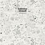 musica clasica contemporanea jazz