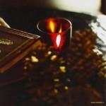 discos navideños navidad mexicano