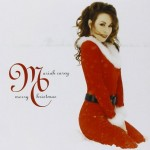 discos navideños navidad pop all i want for christmas is you