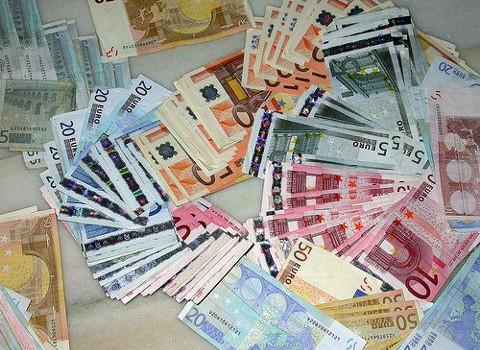 mejores fondos de inversion 2016