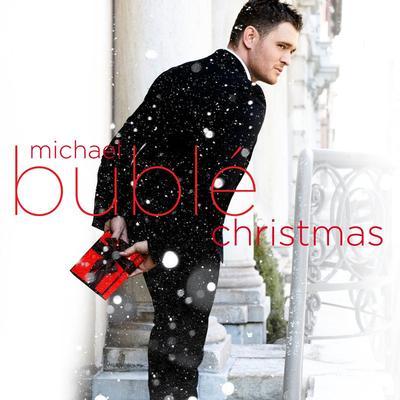 12 discos navideños imprescindibles para escuchar estas fiestas