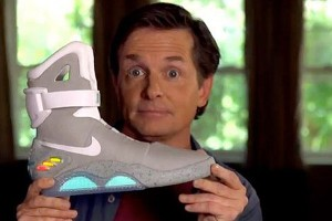 michael-j-fox-nike-air-mag