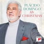 Música navideña: nuevos discos con canciones de siempre