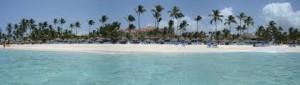 Nochevieja en Punta Cana