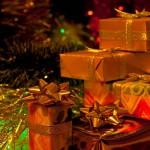 Regalos prácticos y útiles para Navidad y cumpleaños