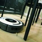 Los 10 robots aspiradores para el hogar más vendidos