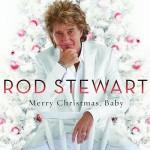 discos navideños navidad música