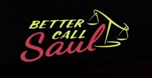 Better Call Saul vuelve - Segunda temporada
