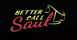 Better Call Saul vuelve - Segunda temporada