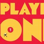 Ready Player One, de Ernest cline, los 80' en un futuro distópico