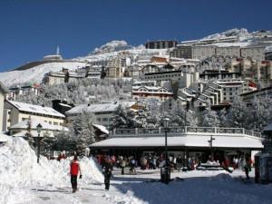 tb_Estacion de esqui de Sierra Nevada – copia
