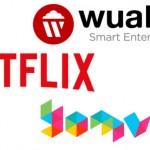 Streaming: sitios más conocidos para ver películas de forma legal