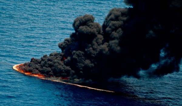 0719_BP_OilSpill_630x420 – copia