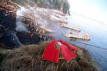 219px-Exxon_Valdez_Cleanup