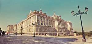 320px-Palacio_Real_(Madrid)_16