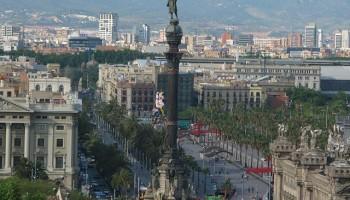 640px-Monumento_a_Colón,_Barcelona – copia
