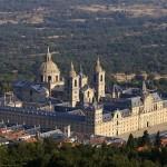De visita por los palacios reales de la Comunidad de Madrid