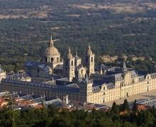 640px-Vista_aerea_del_Monasterio_de_El_Escorial