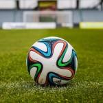 Cinco libros de colección, para los amantes del fútbol al mejor precio