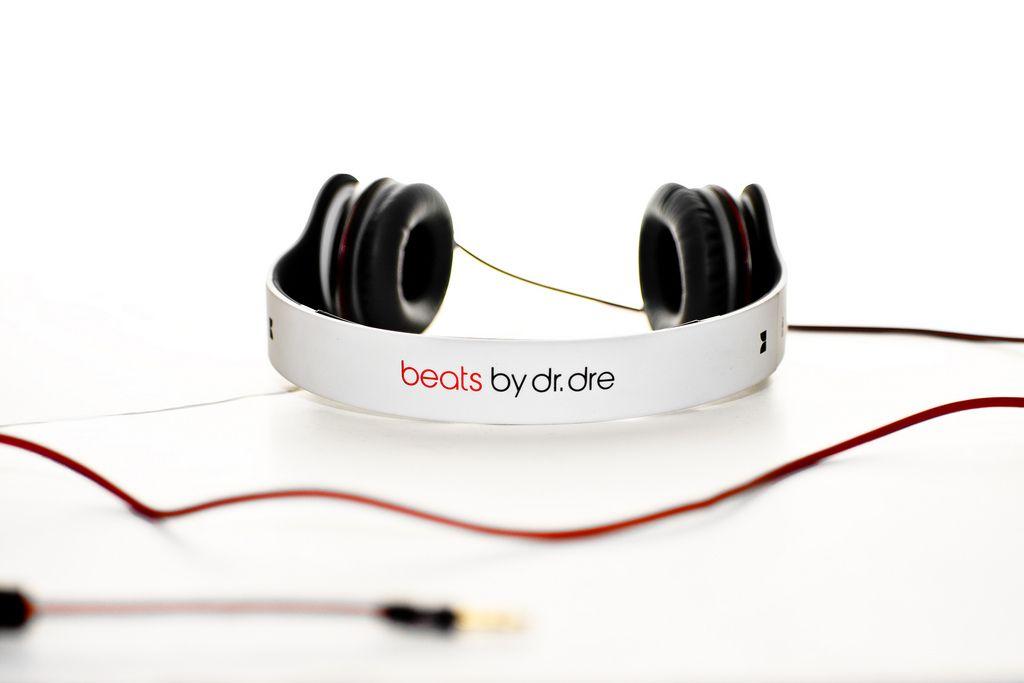 Beats by Dr. Dre, la compra más inteligente