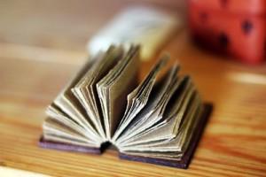 Novelas negras escandinavas buenas: Características