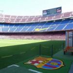 El Ardaturanismo llega al Camp Nou