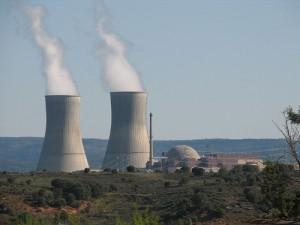 Central_nuclear_de_Trillo_I