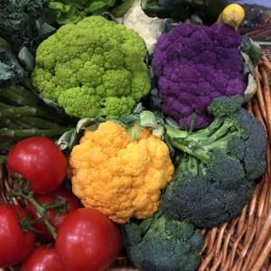 La irradiación de alimentos en USA es generalizada y aceptada