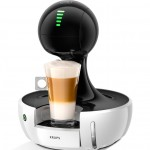 Mejores cafeteras Nescafe Dolce Gusto