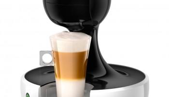 Comprar cafeteras Nescafé Dolce Gusto al mejor precio