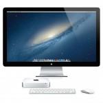 Comprar un Mac, ¿nuevo o de segunda mano?
