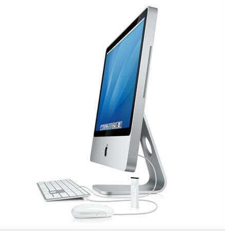 Comprar un Mac 2