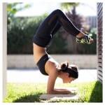 Cuatro libros sobre los beneficios del ejercicio físico para el ser humano