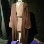 Figuras Star wars Jedi