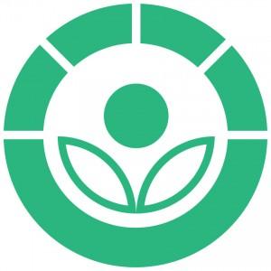 La irradiación de alimentos es disimulada por los productores