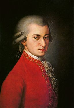 La mejor música de Mozart al mejor precio