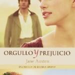 Novelas románticas famosas qué leer. Clásicas y Modernas.